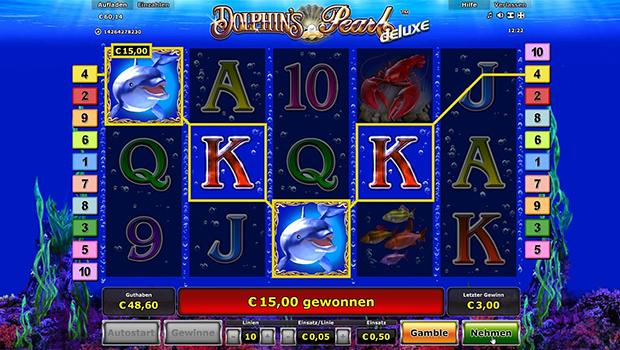 novoline paypal casino dolphins pearl freispiele gewinn