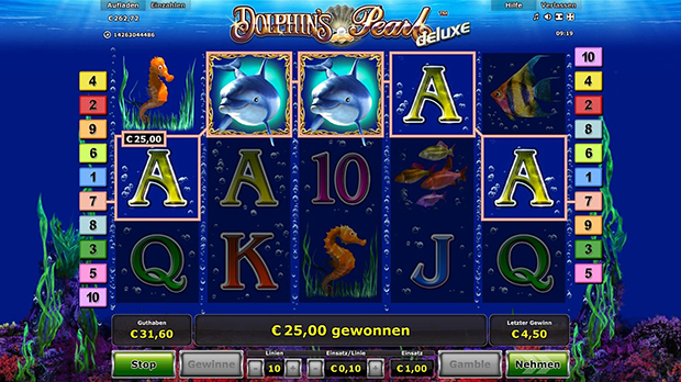 online casino paypal dolphins pearl free slots