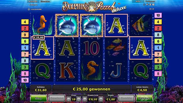 novoline paypal casino dolphins pearl gewinn