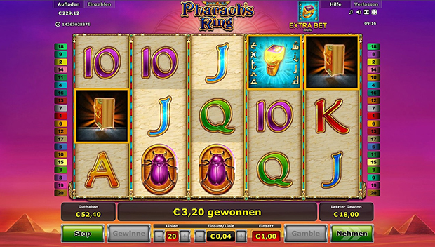 free online casinos slots wie funktioniert book of ra