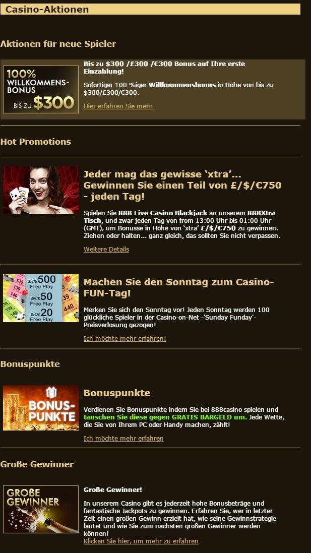 paypal verzichtet auf geld für online-casino spiele