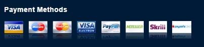 paypal casino betfred einzahlungsmethoden