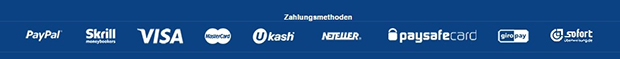 paypal casino sportingbet zahlungsmethoden