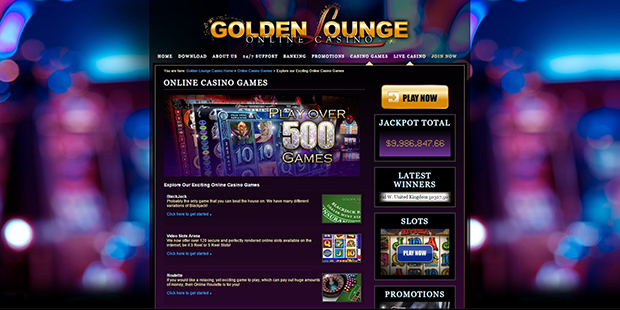 golden lounge paypal casino spielauswahl