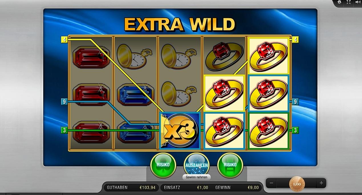 Merkur Online Casino Paypal