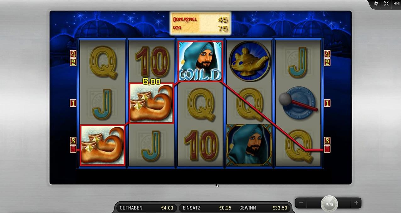 merkur paypal casino gold of persia gewinn