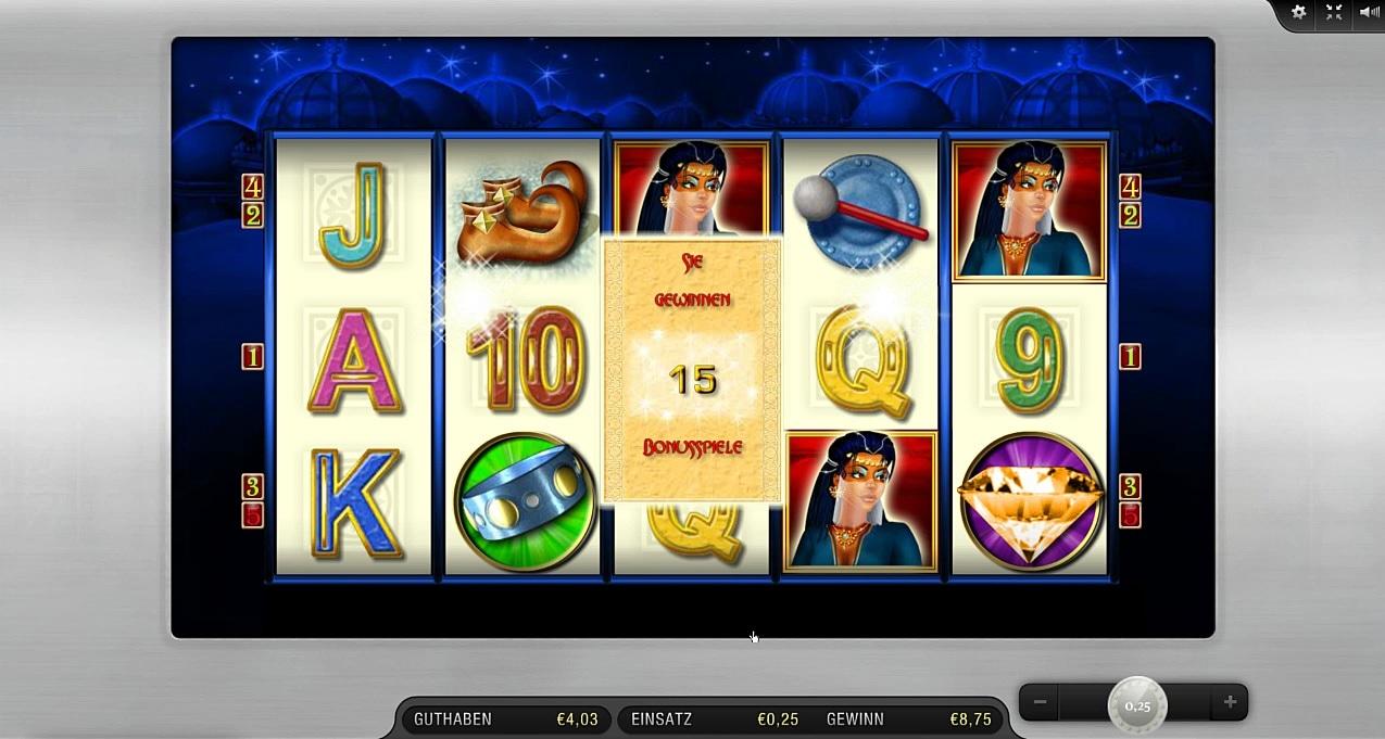 merkur paypal casino gold of persia verlaengerung