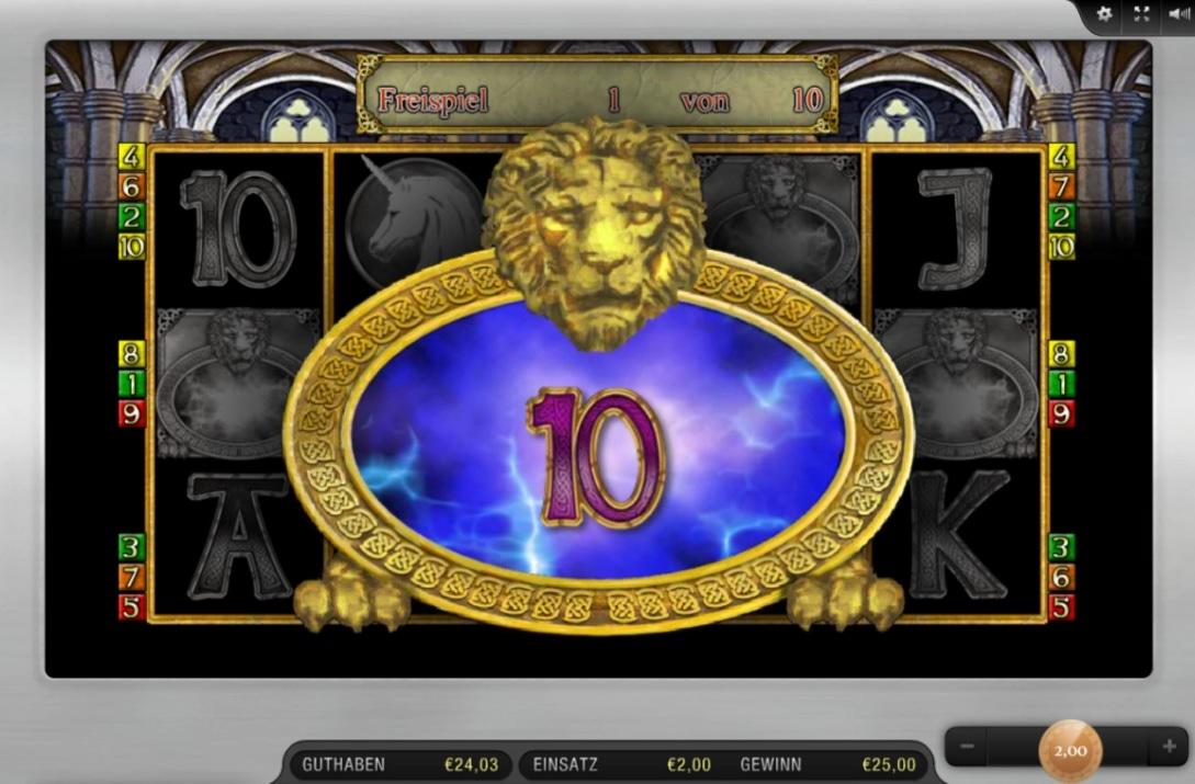 merkur paypal casino magic mirror bonussymbol