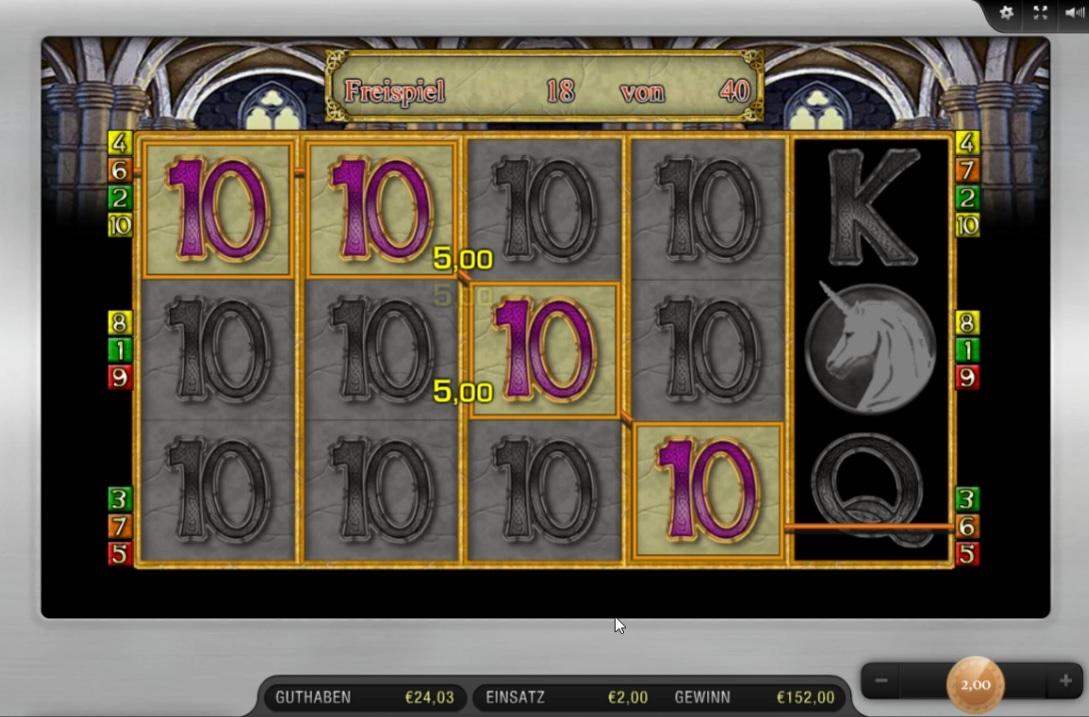 merkur paypal casino magic mirror gewinn