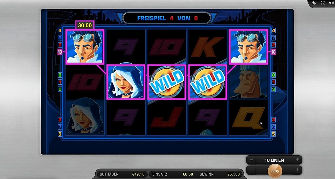 merkur paypal casino team action freispiele