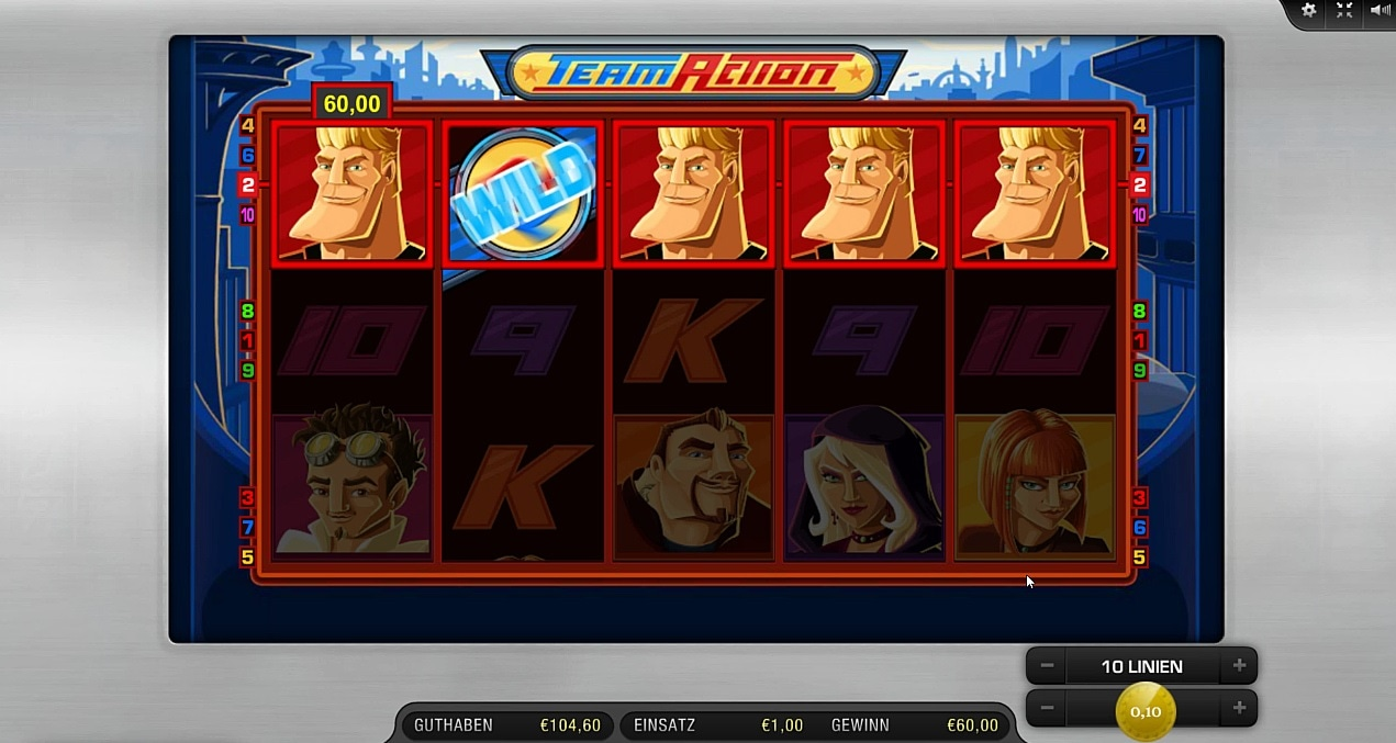 merkur paypal casino team action gewinn big
