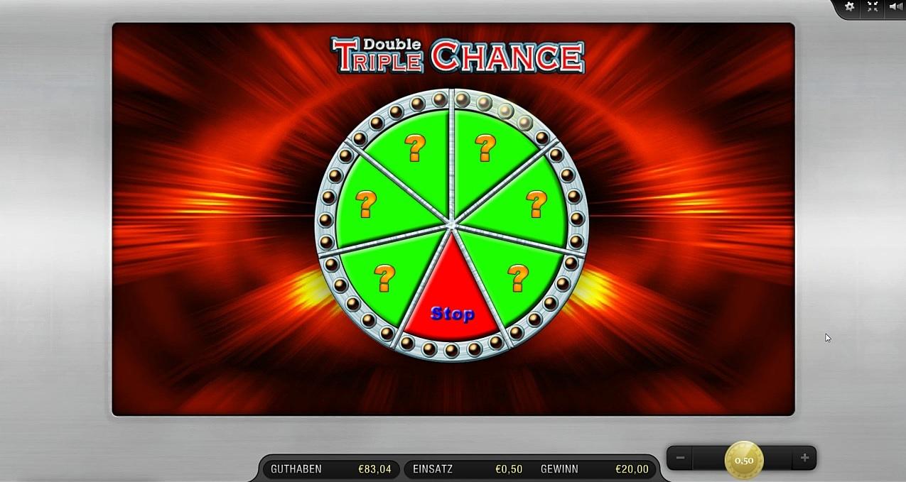 merkur paypal casino triple chance drehrad