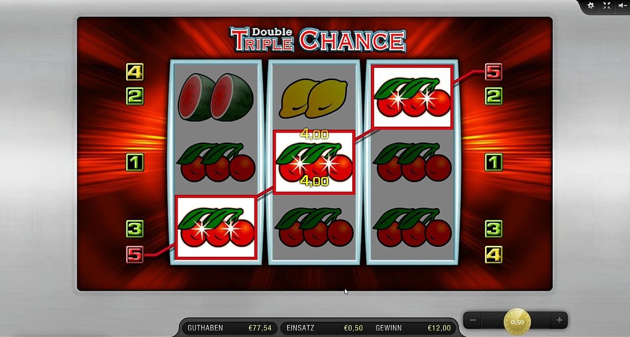 merkur paypal casino triple chance gewinn