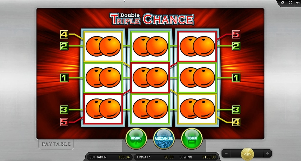 merkur paypal casino triple chance vollbild gewinn