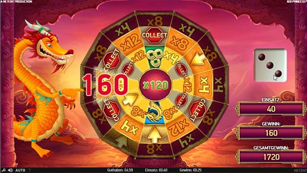netent paypal casino koi princess gluecksrad