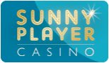 paypal casinos sunnyplayer