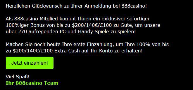 online casino handy paypal