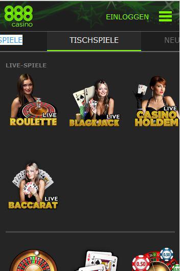 Online Casino Paypal Schulden