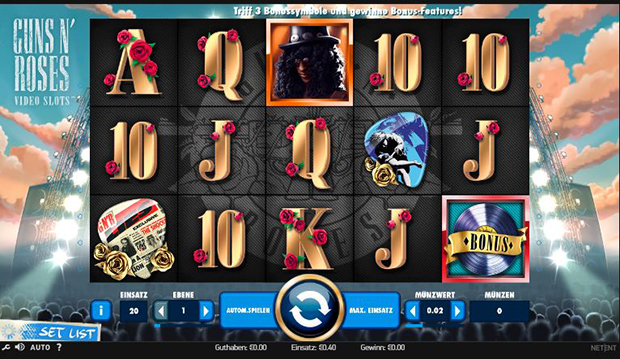 Free Online Casino Bonuses Codes
