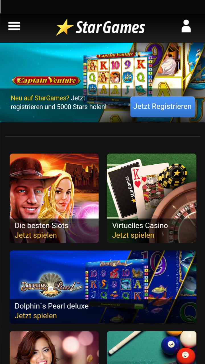Blackjack Spelletjes Van