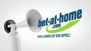 bet-at-home sportwetten paypal casino Startseite