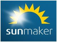 Sunmaker sportwetten paypal casino Übersicht