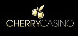 CherryCasino sportwetten paypal casino Übersicht