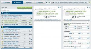 bet-at-home sportwetten paypal casino Livewetten