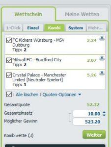 bet-at-home sportwetten paypal casino Wettschein