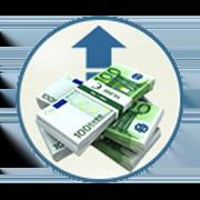 paypal casino sites deposit
