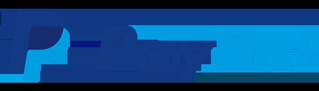 paypal casino sites logo