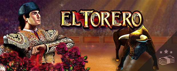 El torero-Thumb-Casino-1000x400-freecash