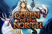 bally wulff paypal casino queen of the north logo