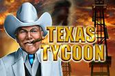 bally wulff paypal casino texas tycoon logo