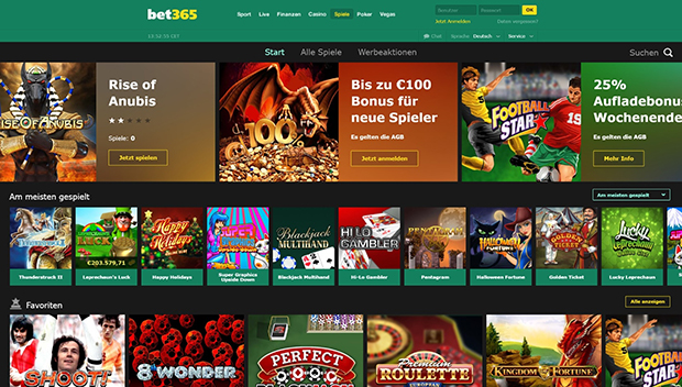 online casino lastschrift www.book-of-ra.de