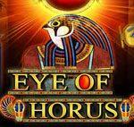 merkur online spielothek paypal eye of horus logo