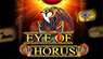 merkur paypal casino eye of horus