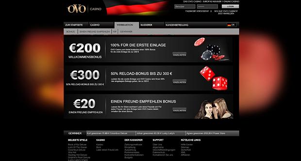 online casino paypal einzahlung spielothek online