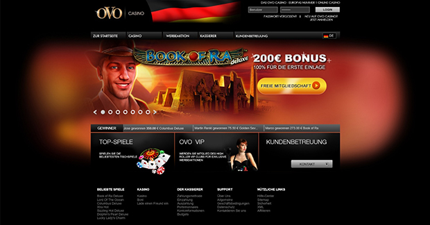 paypal online casino king com spiele