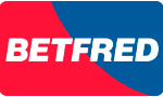 paypal casino site betfred logo