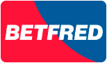 paypal online casino site betfred logo