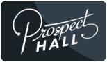 paypal online casino site prospect hall logo