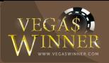 vegaswinner eye of horus paypal casino