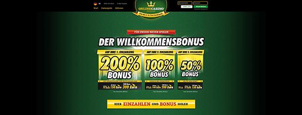 onlinecasino.de paypal casino willkommenbonus