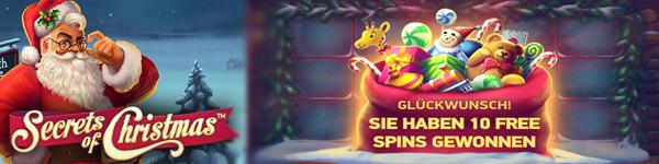 online casino paypal bezahlen slot games kostenlos spielen
