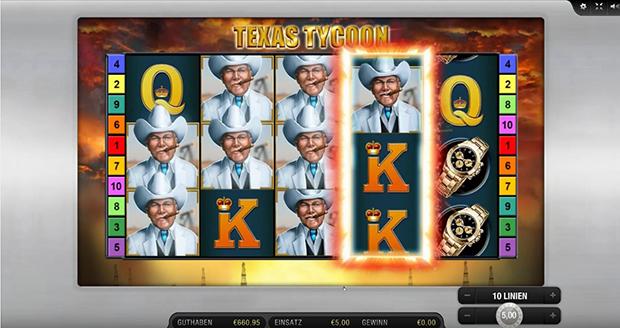 texas tycoon bally wulff online gewinn cowboy