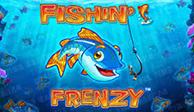 merkur paypal casino fishin frenzy