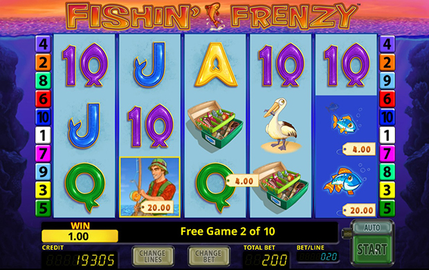 fishin frenzy paypal casino freispiele gewinn
