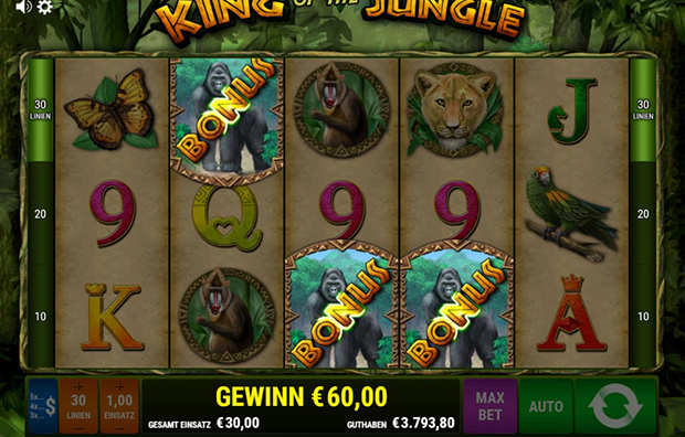 bally wulff paypal casino king of the jungle freispiele
