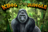 bally wulff paypal casino king of the jungle logo